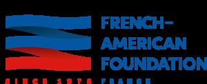 FAF_FR-Logo-1