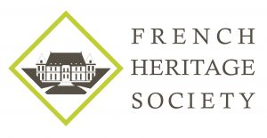 French-Heritage-Society-300x155