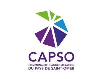 capso-345x265