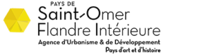 logo-aud-stOmer