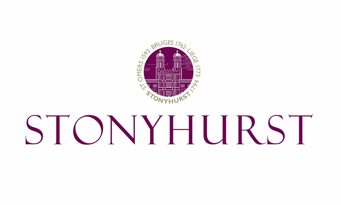 Stonyhurst-logo