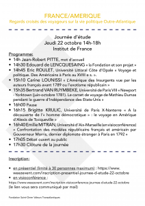 flyer 22 octobre2